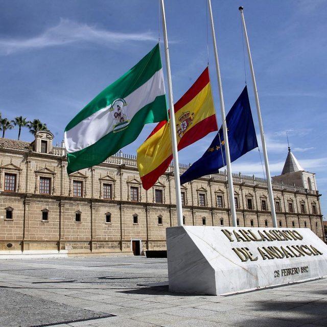 Hoy se celebra el Da de Andaluca! Qu ciudades dehellip